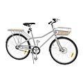 sladda-bicycle-gray__0442375_PE593768_S4.JPG