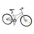 sladda-bicycle-gray__0441558_PE593438_S4.JPG