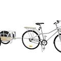 ikea-sladda-bike-sapir-3-1920x1280_biggalleryimage.jpg
