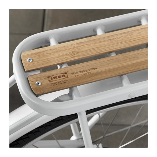 sladda-rear-rack-gray__0472997_PE614343_S4.JPG