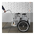 sladda-bicycle-trailer__0470760_PE612916_S4.JPG