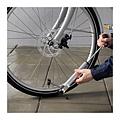 sladda-bicycle-pump__0473979_PE614844_S4.JPG