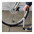 sladda-bicycle-pump__0473982_PE614858_S4.JPG