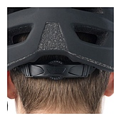 sladda-bicycle-helmet-black__0473938_PE614836_S4.JPG