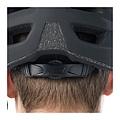 sladda-bicycle-helmet-black__0473938_PE614836_S4.JPG