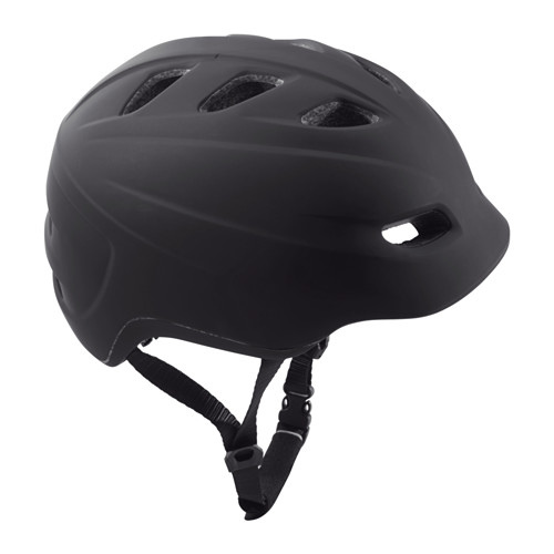 sladda-bicycle-helmet-black__0441560_PE593439_S4.JPG