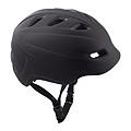 sladda-bicycle-helmet-black__0441560_PE593439_S4.JPG