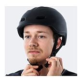 sladda-bicycle-helmet-black__0473931_PE614828_S4.JPG