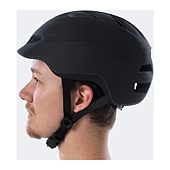 sladda-bicycle-helmet-black__0473936_PE614832_S4.JPG