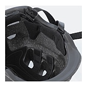 sladda-bicycle-helmet-black__0473927_PE614823_S4.JPG