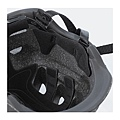 sladda-bicycle-helmet-black__0473927_PE614823_S4.JPG