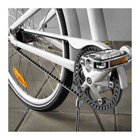 sladda-bicycle-gray__0472984_PE614338_S4.JPG