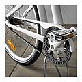 sladda-bicycle-gray__0472984_PE614338_S4.JPG