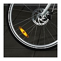 sladda-bicycle-gray__0472987_PE614339_S4.JPG