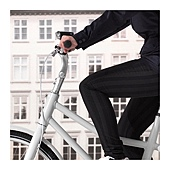 sladda-bicycle-gray__0472989_PE614341_S4.JPG