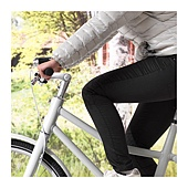 sladda-bicycle-gray__0472988_PE614340_S4.JPG