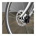 sladda-bicycle-gray__0471904_PE613751_S4.JPG