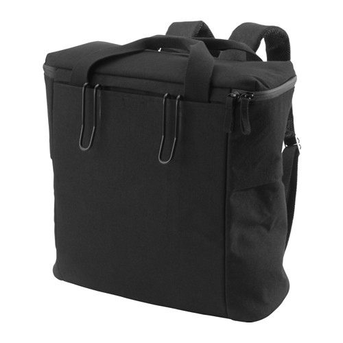 sladda-bicycle-bag-rear-black__0441550_PE593431_S4.JPG