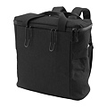 sladda-bicycle-bag-rear-black__0441550_PE593431_S4.JPG