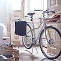 ikea-sladda-bike-02.jpg