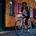 IKEA-SLADDA-bicycle-4a.jpg