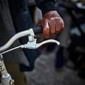 IKEA-SLADDA-bicycle-1d.jpg