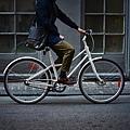 IKEA-SLADDA-bicycle-1.jpg
