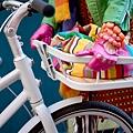 IKEA-SLADDA-bicycle-4.jpg
