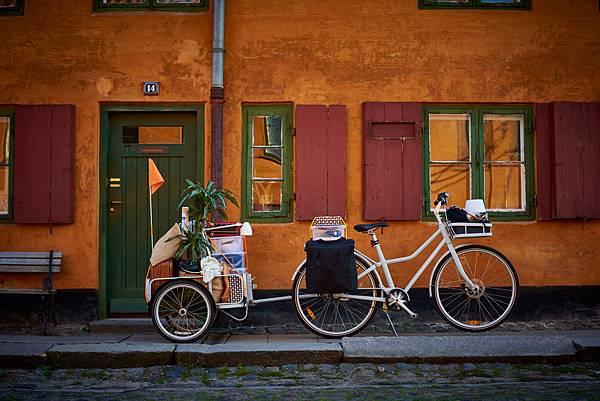 IKEA-SLADDA-bicycle-6.jpg