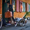 IKEA-SLADDA-bicycle-8.jpg