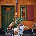 IKEA-SLADDA-bicycle-7.jpg