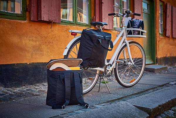 IKEA-SLADDA-bicycle-8a.jpg