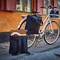 IKEA-SLADDA-bicycle-8a.jpg