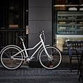IKEA-SLADDA-bicycle-9.jpg