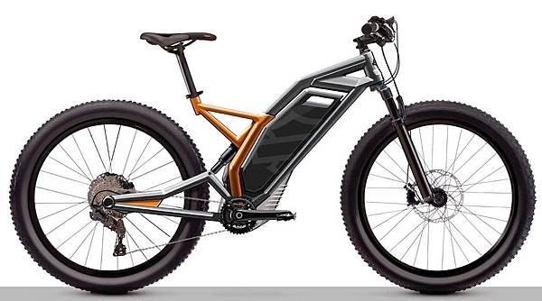harley-davidson-e-bike-eMTB-mountain-bike-concept.jpg