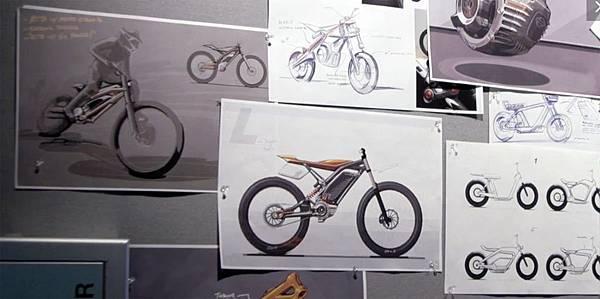 harley-davidson-e-bikes-concept-emtb-commuter-bikes.jpg