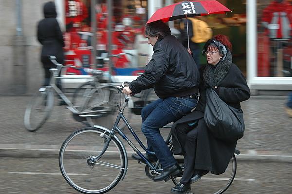 Cyclisme Naturellement.jpg