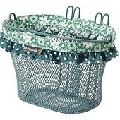 30123 Basil Jasmin Scrap Basket (Medium).jpg