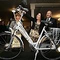 E-Bike Chamonix Inneryg.jpg