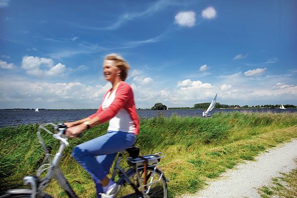 E-Bike郊外趴趴走.jpg