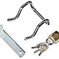Maxi padlock.jpg