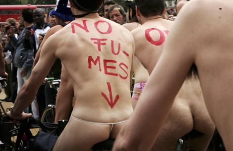 No-Fumes-Naked-Bike-Ride