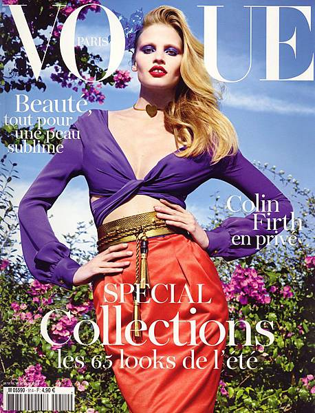 Vogue Paris February 2011 Cover.jpg
