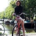 garance-bike.jpg