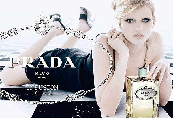 lara stone for prada.jpg