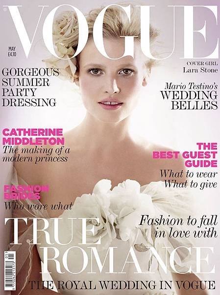 Vogue-UK-May-2011-Lara-Stone-by-Mario-Testino-DESIGNSCENE-net-01.jpg
