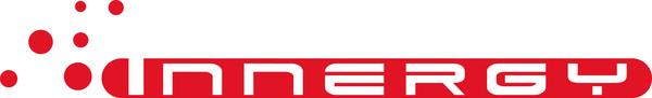 Innergy (red) logo.jpg