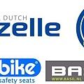 Gazelle Bobike Basil.jpg