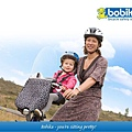 Bobike Taiwan