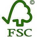 FSC森林管理委員會